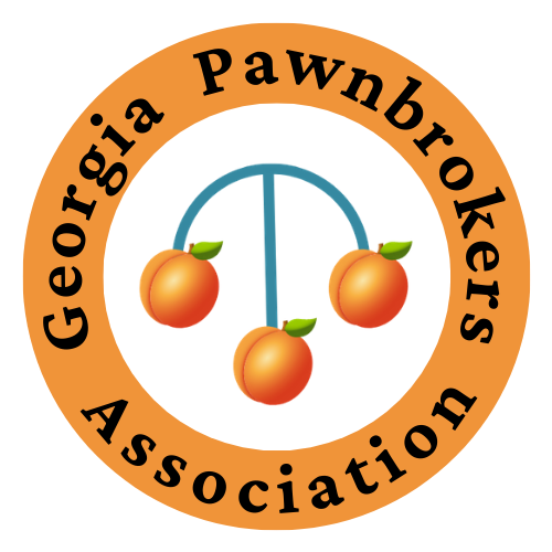 Georgia Pawnbrokers Association